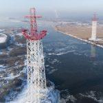 «Янтарьэнерго» в 2020 году пресекло 374 случая энерговоровства на 46,7 млн рублей