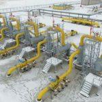 Из-за России Украина потеряла транзит газа в Румынию