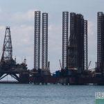 Нефть Brent снова пошла в рост