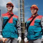 «ТаграС-Холдинг» просит господдержки нефтесервиса