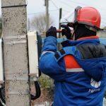 Энергетики обновили систему электроснабжения животноводческого комплекса в Вологодской области