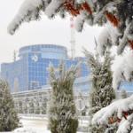 Запуск второго энергоблока Хмельницкой АЭС ликвидировал угрозу веерных отключений на Украине