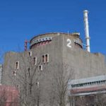 Энергоатом совместно с Укрэнерго провели испытания энергоблока №2 ЗАЭС для выхода на рынок вспомогательных услуг