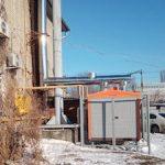 «Т Плюс» в 2021 году направит более 70 млн рублей на модернизацию котельных в Саратове