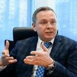 «Татнефть» в 2021 году построит АЗС в Санкт-Петербурге и в Великом Новгороде