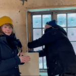 В Норвегии нашли ключ от комнаты с сокровищами