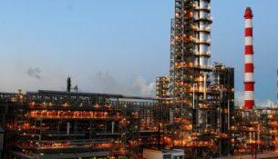 «Рязанская нефтеперерабатывающая компания» (РНПК)