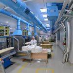 Балаковская АЭС сэкономила за год 260 млн рублей благодаря производственной системе Росатома