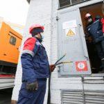 «Россети Ленэнерго» повышают оперативность мобильных подразделений