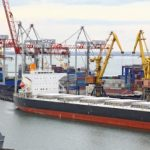 Подписание соглашения о перевалке нефтепродуктов из Беларуси через порты РФ отложено
