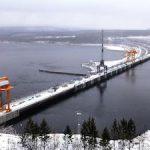 Росводресурсы увеличили диапазон расходов воды через гидроагрегаты Богучанской ГЭС