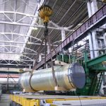 Петрозаводскмаш отгрузил первую партию трубных узлов для турецкой АЭС «Аккую»