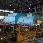 «Башкирская генерирующая компания» направит на ремонты около 2 млрд рублей