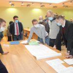Белоруссия на добровольной основе провела стресс-тесты БелАЭС по методологии Евросоюза