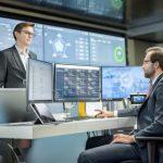 РЖД и «Газпром нефть» разработают цифровые решения для перевозок нефтепродуктов