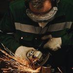 В 2021 году на очный этап конкурса AER Skills попали более 60 специалистов