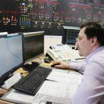 """""""Россети"""" обеспечат почти 800 МВт мощности резидентам дальневосточных ТОР до 2026 года"""