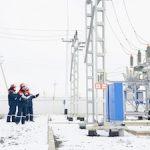 «Белгородэнерго» в 2020 году инвестировало в развитие электросетевого комплекса 3,1 млрд рублей