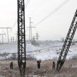 «ФСК ЕЭС» проверит тепловизором почти 4 тысячи километров сибирских ЛЭП