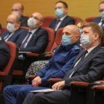 Четверть месторождений малых нефтекомпаний Татарстана станет убыточной из-за отмены льгот
