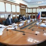 РусГидро за 5 лет направит более 12 млрд рублей на модернизацию и развитие электросетевого комплекса Приморья