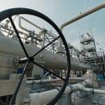 Nord Stream 2 AG подала заявку на немедленное разрешение на строительство газопровода в водах Германии