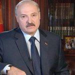 Лукашенко согласился на изменения тарифов при поставке и транзите российского газа