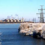 Балаковская АЭС готова обеспечить надежное электроснабжение в период половодья