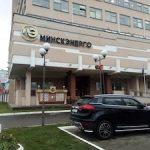«Минскэнерго» перевыполнило годовой план по ремонту ЛЭП 0,4-10 кВ