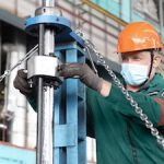 Белоярская АЭС выведет в плановый ремонт энергоблок №3 с реактором БН-600