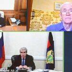 В Татарстане призвали к диалогу органов Ростехнадзора и нефтяников