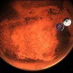 Семь минут ужаса. Perseverance ищет жизнь на Марсе