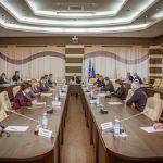 Ростехнадзор оценит готовность энергоблока №6 Ленинградской АЭС к началу промышленной эксплуатации