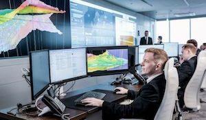 Газпромнефть-Развитие