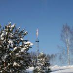 «Газпром недра» построил первую в России уникальную систему скважин в Кузбассе