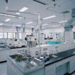 «Россети Ленэнерго» обеспечили дополнительную мощность Ленинградской межобластной ветеринарной лаборатории
