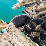 Чиркейская ГЭС выработала 100 миллиардов киловатт-часов