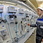 «Росэнергоатом» в 2021 году увеличит объем услуг по управлению спросом в 1,5 раза