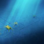 Ростех поставил на Сахалин первый оптоволоконный комплекс для подводной добычи нефти
