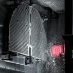 «ЗиО-Подольск» создал уникальную технологию высокоскоростного сверления отверстий