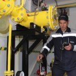 «ГАЗЭКС» инвестирует в газификацию Свердловской области в 2021 году 291 миллион рублей