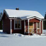 «Россети Ленэнерго» обеспечили электроэнергией 239 садовых домов в Ломоносовском районе Ленинградской области