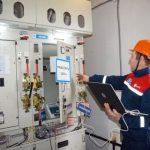 «Костромаэнерго» направит на ремонты в 2021 году свыше 440 млн рублей