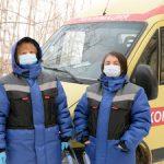 Профсоюз Белоярской АЭС приобретет оборудование и средства защиты для медсанчасти Заречного