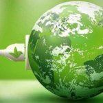 Минэкономразвития РФ готовит комплексный план мероприятий по энергоэффективности