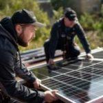 Благодаря «зеленым» решениям поставщика YASNO количество выбросов СО2 каждый год уменьшается на 300 тысяч тонн