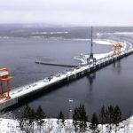 Кодинск готовится к Всемирному дню воды при поддержке Богучанской ГЭС
