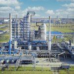 Эффективность очистки стоков на Омском НПЗ вырастет почти до 100%
