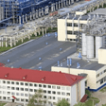 «Казаньоргсинтез» к 2025 году в 7 раз нарастит производство сэвилена