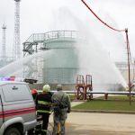 Единый день безопасности пройдет на Белорусской АЭС